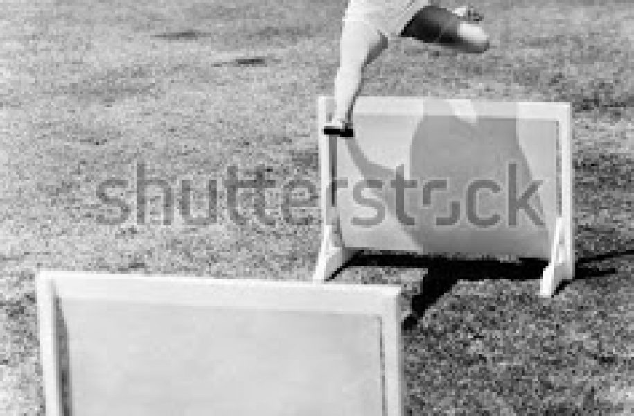 stock-photo-woman-jumping-hurdles-labeled-with-years-99190517